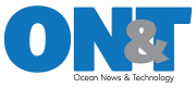 Ocean News & Technology, partnered with Submarine Networks World 2019