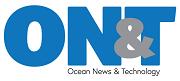 Ocean News & Technology at Submarine Networks World 2018