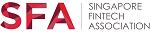 SG Fintech Association at Accounting & Finance Show Asia 2018