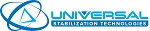 Universal Stabilization Technologies, Inc., exhibiting at World Vaccine Congress Washington 2020