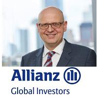 Stefan Hofrichter at Wealth 2.0 2018