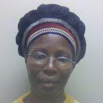 Lindiwe Vundla at EduTECH Africa 2018