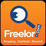 Freelor.com at Seamless Asia 2018