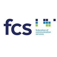 Federation of Communication Services at Connected Britain 2018