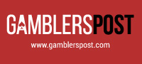 Gamblers Post at World Gaming Executive Summit 2018