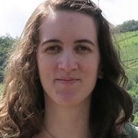 Andrea Marschall | Postdoctoral Fellow | Brandeis University » speaking at Festival of Biologics