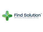 Find Solution Artificial Intelligence Ltd, exhibiting at EduTECH Asia 2018