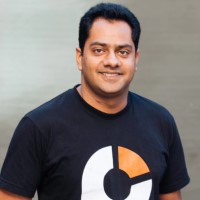 Sahil Malhotra at Accounting & Finance Show Asia 2018