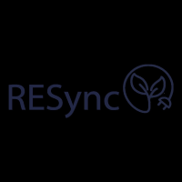 RESYNC Technologies at Power & Electricity World Philippines 2018