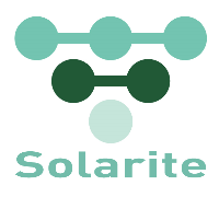 Solarite Technologies at Power & Electricity World Philippines 2018