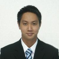 Jonathan Chuah