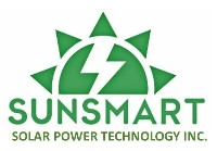SunSmart Solar Power Technology Inc. at The Future Energy Show Philippines 2019