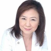 Dr Noi Keng Koh