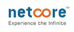 Netcore Solutions at Seamless Asia 2019