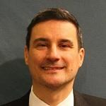 Dr Cristian Massacesi at World Vaccine & Immunotherapy Congress West Coast 2018