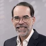 Dr Mark Findeis at World Vaccine & Immunotherapy Congress West Coast 2018