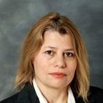 Dr Tamar Ben Yedidia