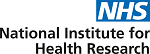 NIHR Clinical Research Network, exhibiting at European Antibody Congress