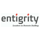 Entigrity Solutions at Accounting & Finance Show LA 2019
