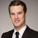 Dr Matthias Miller