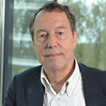 Dr Kees Melief