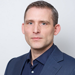 Professor Jeroen Kortekaas