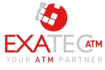 Exatec ATM - Arsblue at Seamless East Africa 2018