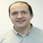 Dr Jan Jezek