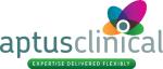 Aptus Clinical Ltd at World Advanced Therapies & Regenerative Medicine Congress 2019