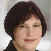 Ildiko Ziegler, Distinguished Validation Expert, Gedeon Richter Plc