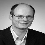 Dr Hanjo Hennemann | Chief Scientific Officer and Co Founder | VEROVACCiNES » speaking at Vaccine Europe