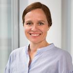 Dr Mai-Britt Zocca