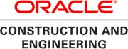 Oracle Primavera, sponsor of East Africa Rail 2018