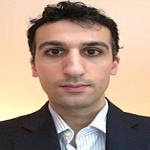 Dr Adel Samson