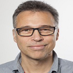 Professor Peter Heegaard | Professor | National Veterinary Institute Technical University of Denmark » speaking at Vaccine Europe