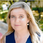 Dr Cristina Peixoto