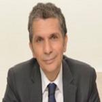 Dr Alfredo Zurlo at World Vaccine Congress Europe