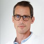 Professor Dirk Jager