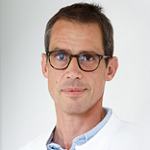 Professor Dirk Jager at World Vaccine Congress Europe