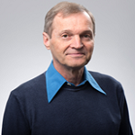 Dr Daniel Speiser