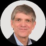Dr Thomas G. Evans |  | Vaccitech » speaking at Vaccine Europe