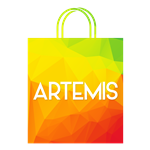 Artemis Technologies at Seamless Asia 2018