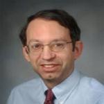 Dr Jeffrey Cohen at World Vaccine Congress Europe