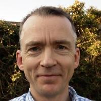 James Kent at World Biosimilar Congress