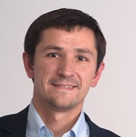 Roman Drai at World Biosimilar Congress