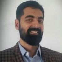 Gaurav Thaney