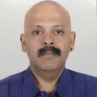 Suman Kargupta at Telecoms World Middle East 2018