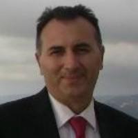 Allam Elkarmi