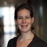 Professor Hanna Nohynek