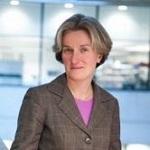 Professor Helen Mcshane at World Vaccine Congress Europe